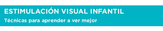 banner blog est visual
