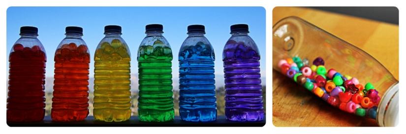 botles2
