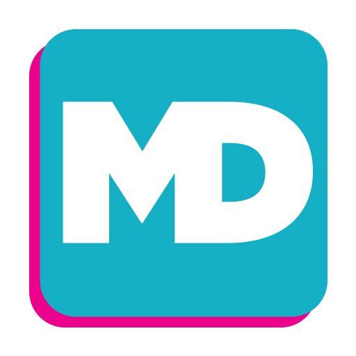 cropped-md_isotipo_cuadrado_512x512px1.jpg