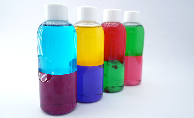 oil-and-water-sensory-bottle