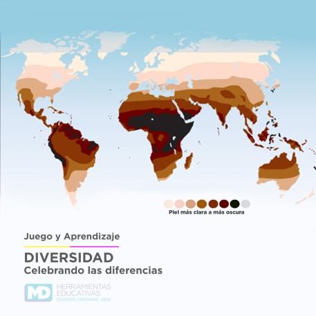 diversidad md 1